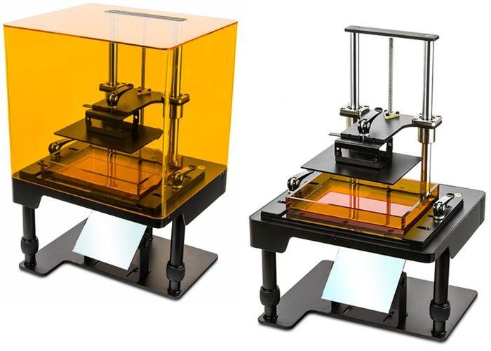 портативный 3d принтер 1 (700x500, 188Kb)
