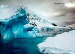 ������ антарктида (700x506, 342Kb)