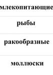 ������ слова (495x700, 66Kb)