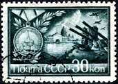51.36.3.1.1. ВОВ Оборона Ленинграда (171x121, 17Kb)
