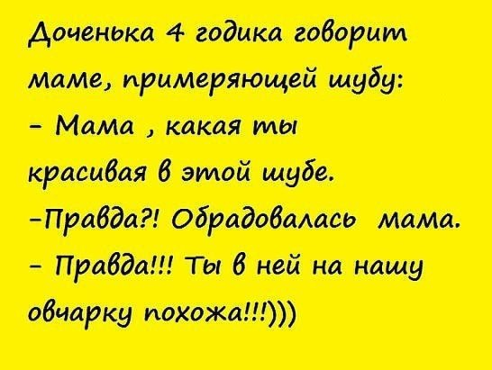 3416556_getImage_2_13_ (546x411, 39Kb)