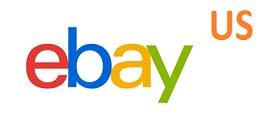 ebay-us-cashback (280x122, 11Kb)