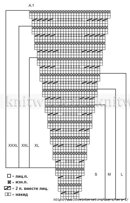 e05 (418x650, 144Kb)