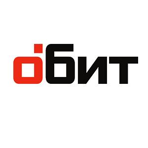 5582936_bcinform_obit (300x300, 13Kb)