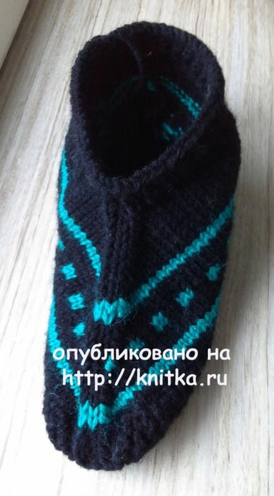 knitka-ru-sledki-spicami-rabota-ol-gi-yaroslavskoy-67175-460x832 (387x700, 245Kb)