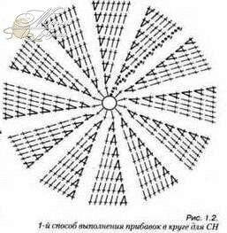Рё (1) (257x263, 52Kb)