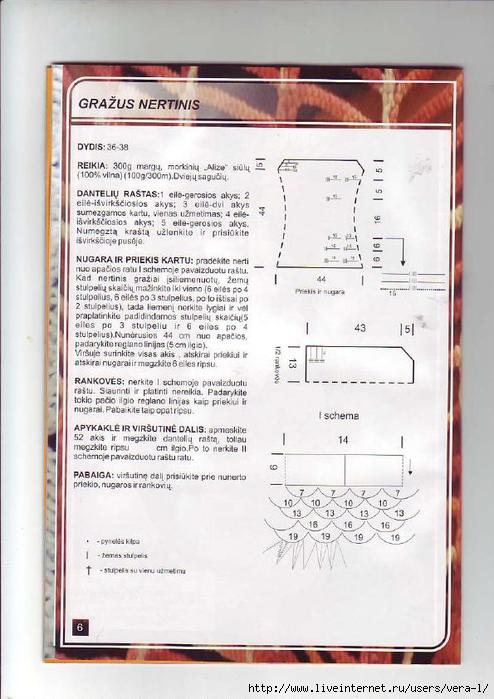 Mezginiu pasaulis 2006-12_4 (494x700, 239Kb)