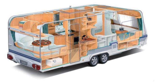 3407372_caravan_inside (650x343, 141Kb)