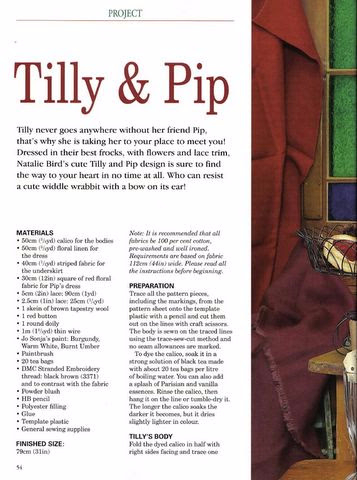 tilly and pip1 (357x480, 145Kb)