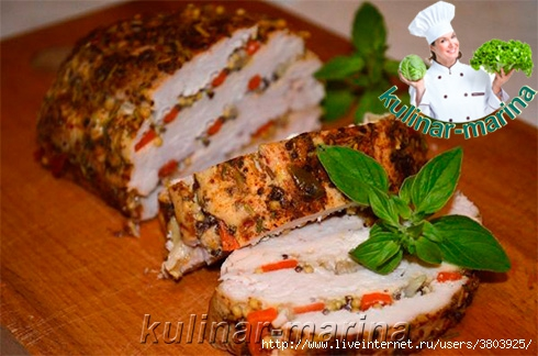 chicken_special (490x324, 141Kb)
