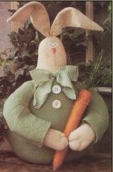 121576541_Bunny_Hugs__Daisy_0001 (160x243, 48Kb)
