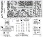 ������ 023-0491 spring sampler (4) (700x604, 450Kb)