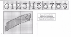 ������ Winter Sampler alph (700x368, 183Kb)