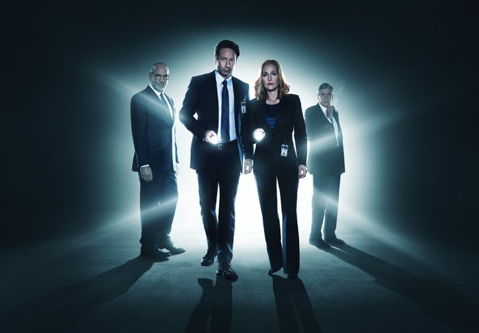 "alt-""������ ��������� ��������� (The X Files) 2016 ""/2835299_1 (700x486, 34Kb)"