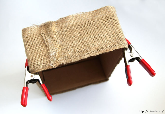 make-burlap-storage-box-apieceofrainbowblog-13 (650x448, 143Kb)