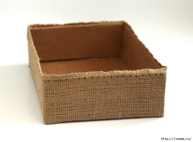 make-burlap-storage-box-apieceofrainbowblog-15 (650x479, 116Kb)