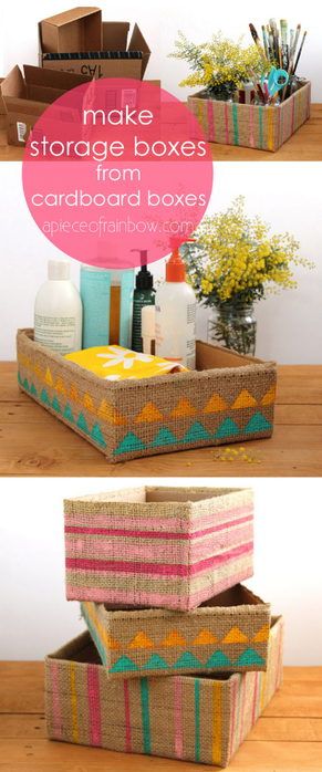 make-burlap-storage-box-apieceofrainbowblog-110 (291x700, 274Kb)