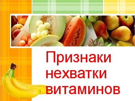 4687843_2203d7d4 (450x337, 105Kb)