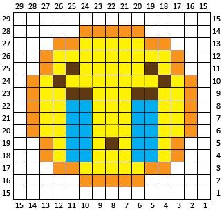 загруженное (4) (324x311, 142Kb)