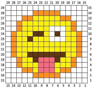 загруженное (26) (324x309, 159Kb)