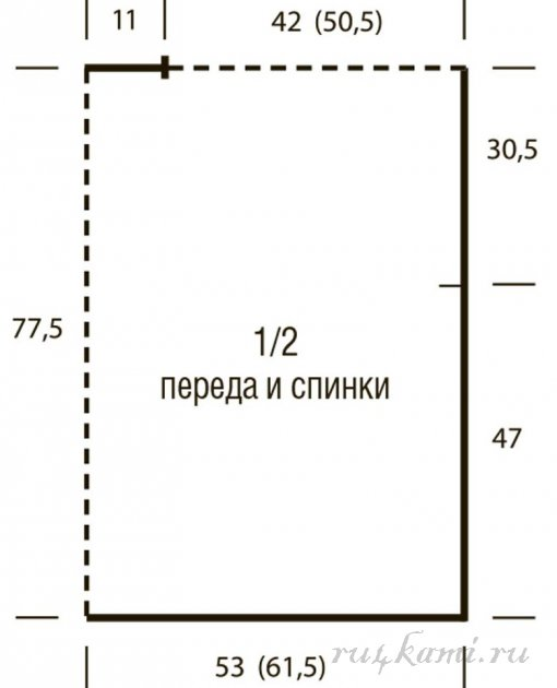 1451910371_072b (510x630, 24Kb)