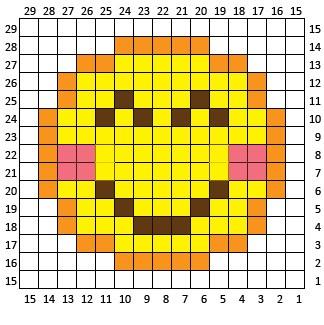 загруженное (46) (324x325, 162Kb)