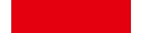 2835299_1 (206x47, 7Kb)