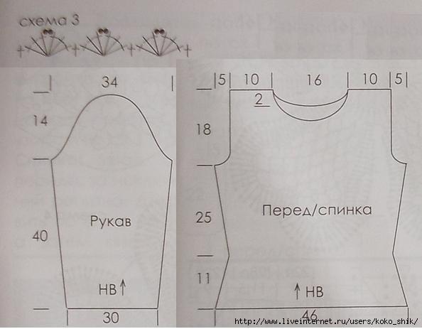 5591840_Krasnaya_blyzka1shema_2b (594x463, 80Kb)