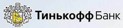 3509984_f50757064a7c69b08ae7438c43fcfddc (400x94, 27Kb)
