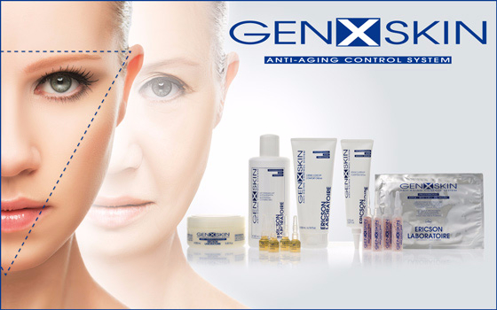 genxskin2 (560x350, 161Kb)