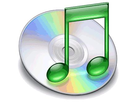 download-mp3-music-800X800 (440x330, 138Kb)