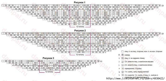 шаль8 (700x341, 145Kb)