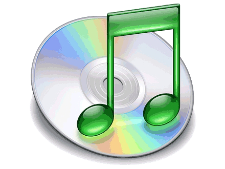 download-mp3-music-800X800 (540x430, 138Kb)