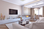 Превью Odessa_Davidova_Design_Project_2-24_gostinnaya_RA_02_View03 (700x466, 311Kb)
