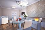 Превью Odessa_Davidova_Design_Project_2-24_gostinnaya_RA_02_View04 (700x466, 344Kb)
