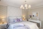������ Odessa_Davidova-Design_Proekt-2-14_bedroom_AS_View01 (700x466, 393Kb)