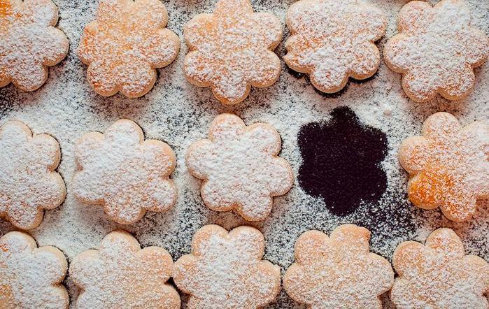 cookies06-1 (700x442, 102Kb)