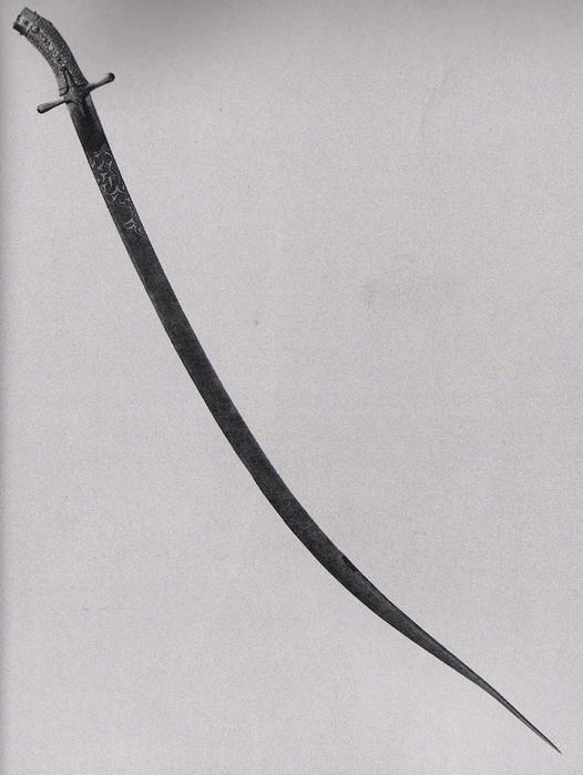 07 tatar (526x700, 350Kb)