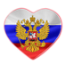 94727434_large_Rossiyskaya_simvolikana_prozrachnom_sloe__10_ (73x73, 9Kb)