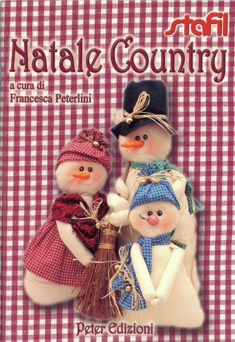 natale country (1) (481x700, 495Kb)