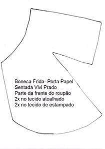 marionetas textiles - portarrollos de papel higiénico.  Patrones (3) (210x297, 28Kb)