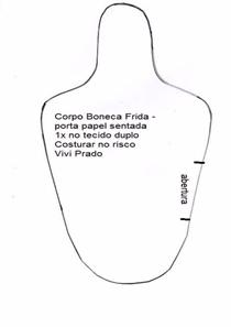 marionetas textiles - portarrollos de papel higiénico.  Patrones (7) (210x297, 21Kb)
