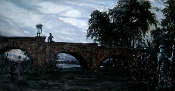 4514961_v_mercane_krasnih_lampad (699x366, 27Kb)