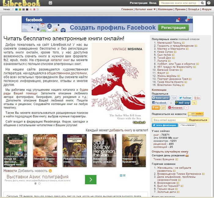 4897960_librebook (700x647, 198Kb)