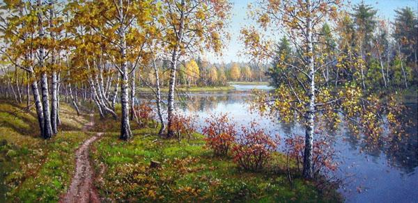 Хананин Сергей 3 (600x292, 257Kb)