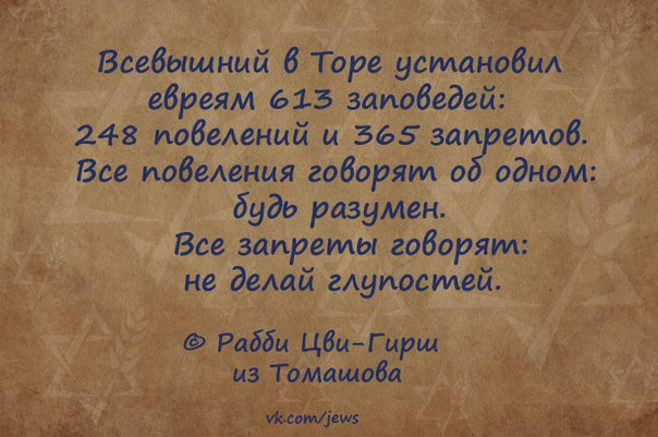 4638534_KF9OoorRyKM (604x401, 62Kb)
