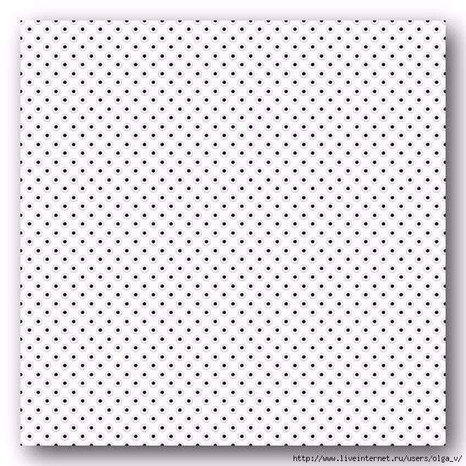 Uo9AGjtl_7c (662x662, 371Kb)