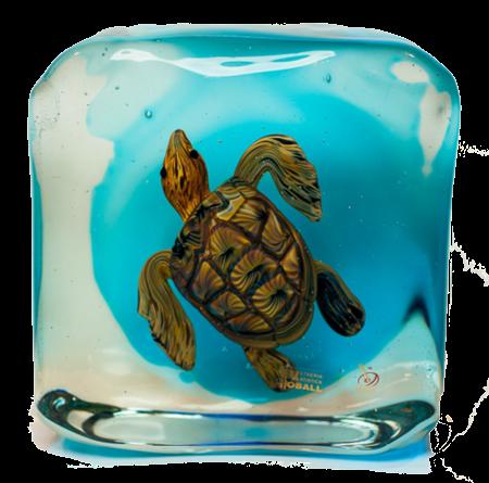 черепах (450x445, 393Kb)