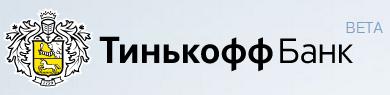 �������6 (390x95, 15Kb)