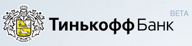 ипотека6 (390x95, 15Kb)